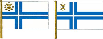 Seuramme lippu